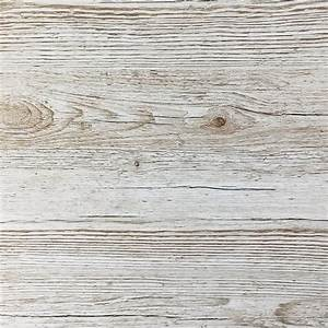 Klebefolie Holzoptik Vintage : 7 4 m selbstklebende folie tapete klebefolie m belfolie holz vintage wei pino ebay ~ Eleganceandgraceweddings.com Haus und Dekorationen