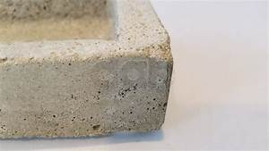 Pflanztröge Beton Rechteckig : rechteckige seifenschale aus beton dinge aus beton ~ Sanjose-hotels-ca.com Haus und Dekorationen