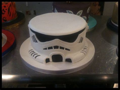star wars template cake live laugh nerd cakey wednesday may the cake be with
