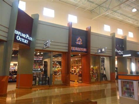 Furniture Outlet Mall