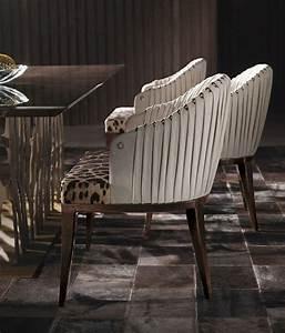 Roberto Cavalli Home : 76 best roberto cavalli home images on pinterest roberto cavalli home interior design and ~ Sanjose-hotels-ca.com Haus und Dekorationen