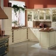 color ideas for kitchen walls kitchen color schemes