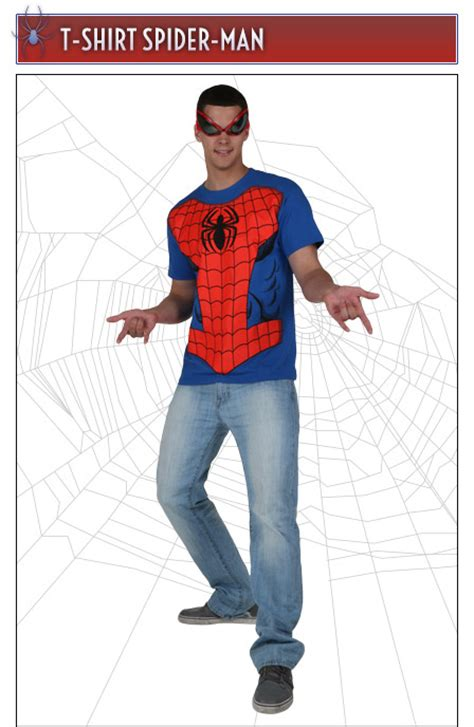 spider man costumes adult  kids spider man halloween