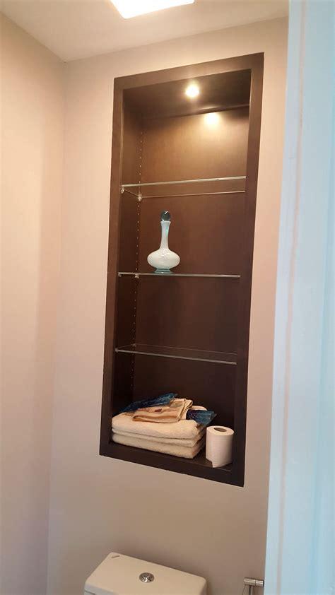 small bathroom remodel  palmetto bay miami general