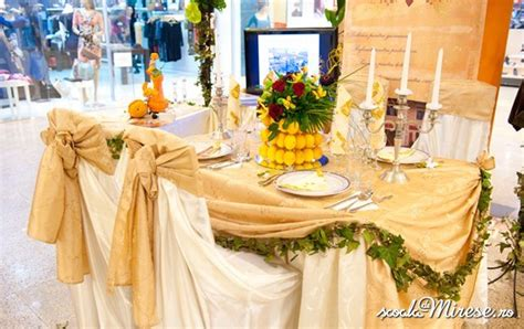 restaurante nunti pitesti