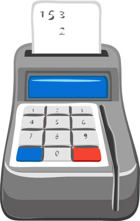 calculator clipart png calculator clip free vector 4vector