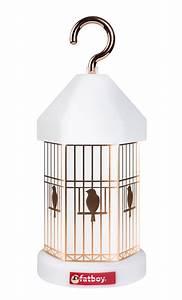 Lampe Ohne Erdung : lampie on deluxe lampe ohne kabel mit usb ladekabel inkl 4 deko blenden wei haken ~ Orissabook.com Haus und Dekorationen
