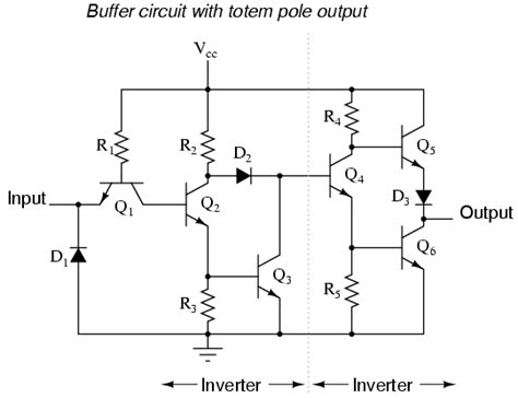 Audio Beeper Buzzer Simple Driver With
