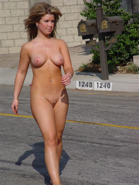 Christina Bonetpels Nude In Public Blonde Porn Jpgblonde Porn