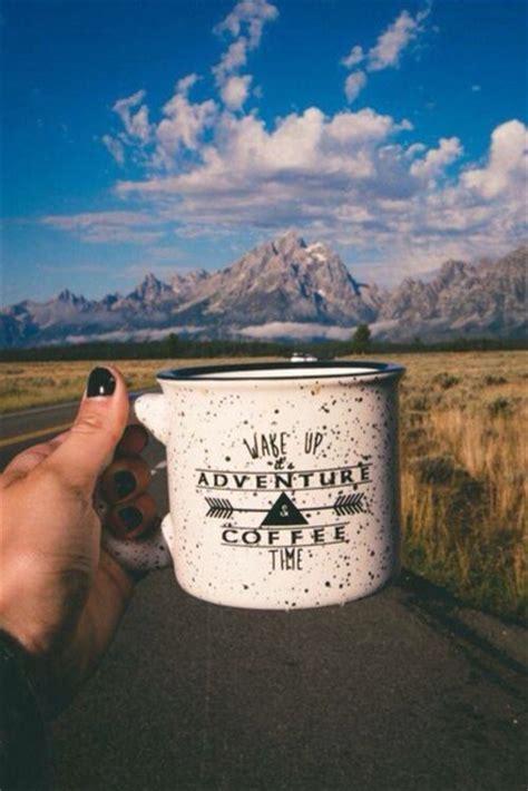 Home accessory: cliffs, mug, travel mug, cup, coffee, tumblr, weheartit, instagram, travel