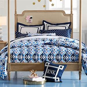 pbteen bedding and throw pillows sale save 25 on trendy With discount pottery barn bedding