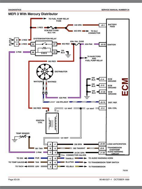 Electric Pontiac Engine Diagram Wiring Library