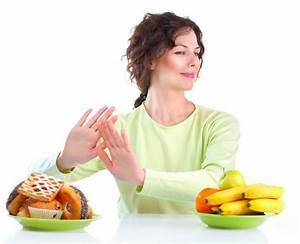 Диета при дерматите псориаз