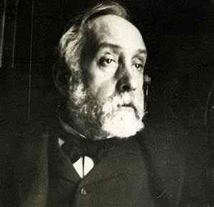 Edgar Degas - paintings, biography, quotes of Edgar Degas