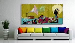 Wandbilder Für Wohnzimmer : wohnzimmer bilder leinwand ihr traumhaus ideen ~ Sanjose-hotels-ca.com Haus und Dekorationen