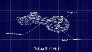 Steam Community    Guide    Gimp Diagram Tutorials  Blueprints