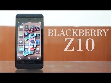 whatsapp blackberry z10 how to save money and do it yourself