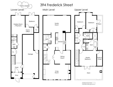 Of Images New Floor Plans by Frederick New Floor Plans For Marketing Eco Historical