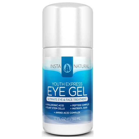 Amazon.com: Eye Cream for Wrinkles, Dark Circles