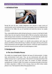 Health Promotion Essay Cell Phone Banned While Driving Essay Thesis Statements Examples For Argumentative Essays also English Is My Second Language Essay Cell Phones While Driving Essay Undergraduate Dissertation Cover  Essays For High School Students