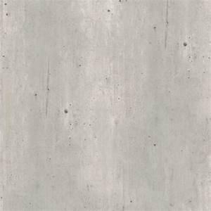 Laminat Auf Rechnung Bestellen : laminat grau g nstig kaufen mb66 hitoiro ~ Themetempest.com Abrechnung