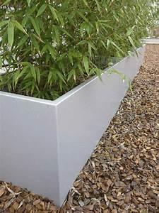 Bac A Fleur Castorama : beton cellulaire castorama altoservices ~ Melissatoandfro.com Idées de Décoration