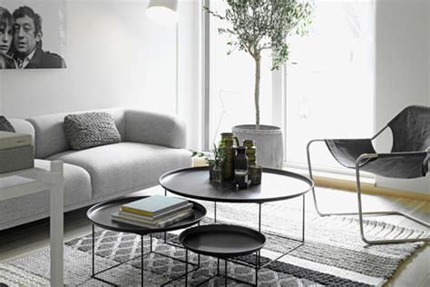 fascinating living room designs  modern