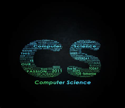 World's Best Computer Science Universities  International. Free Contact List Template. Benefits Of Graduating High School Early. Early High School Graduation. Now Hiring Sign Template. Lawn Care Ads. Free Book Cover Design. Bible Verses For Graduation. Funeral Photo Display