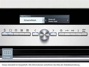 Backofen Mit Mikrowelle Und Pyrolyse : moebelplus ihre 1 wahl f r k chengro ger te und zubeh r ~ Orissabook.com Haus und Dekorationen