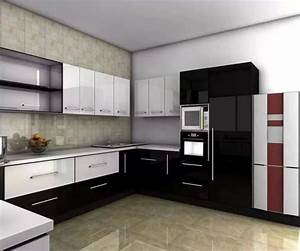 1000 images about places to visit on pinterest With modular kitchen designers in bangalore