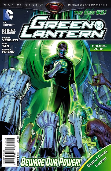 read green lantern we help you decide which green lantern comics you should read ign