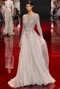 new design beaded formal long sleeve prom evening dresses With long sleeve beaded wedding dress
