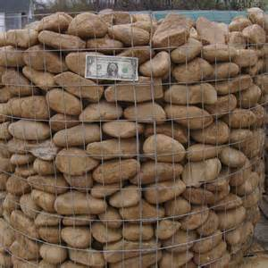 landscaping rocks for sale my dvdrwinfo net 19 dec 17