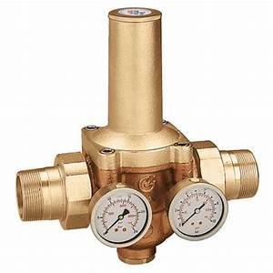 Reducteur De Pression Avec Manometre : 5365 r ducteur de pression avec cartouche extractible ~ Dailycaller-alerts.com Idées de Décoration