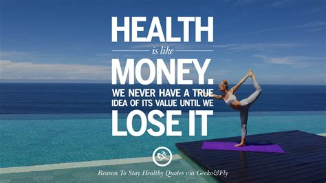 10 Motivational Quotes On Reasons To Stay Healthy And Exercise. Travel Understand Quotes. Hurt Me Quotes Pinterest. Cute Easter Quotes And Sayings. Quotes About Moving On From Broken Relationship. Humor Sarcasm Quotes. Song Quotes Wiz Khalifa. Beautiful Quotes Images. Short Quotes.com