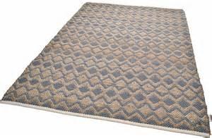 Teppich Tom Tailor : teppich geometric tom tailor rechteckig h he 7 mm online kaufen otto ~ Yasmunasinghe.com Haus und Dekorationen