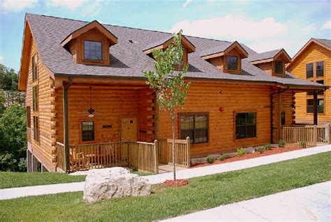 branson mo cabins cabins at grand mountain call 1 800 504 0115 the