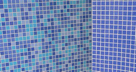 Hakatai Mosaic Glass Tile Mural by Hakatai Glass Mosaic Tile Solid And Blend