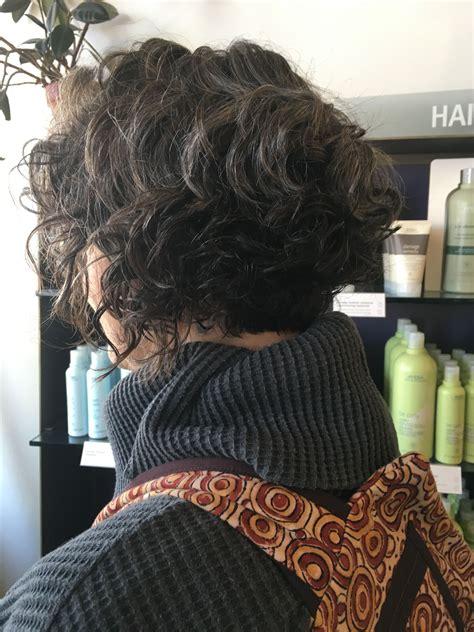 pin   hair  solaris aveda