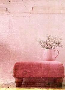 Nuance De Rose : nuances de rose pink pinterest couleur rose et ~ Melissatoandfro.com Idées de Décoration