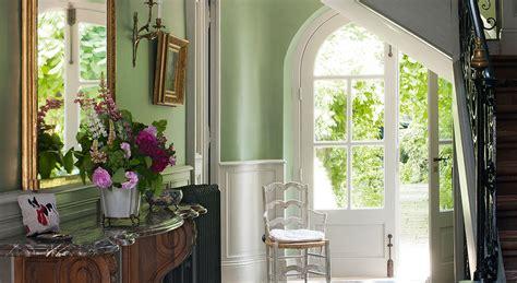 accessoires de cuisine com décoration une maison à la poursuite du chic anglais
