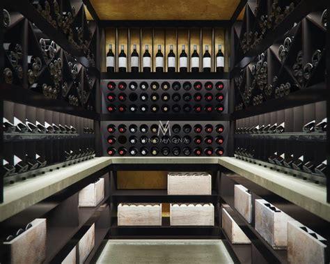 Bespoke  Ee  Wine Ee   Cellars  Ee  Wine Ee   Cellar Design