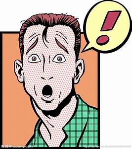 卡通画插图设计图__动漫人物_动漫动画_设计图库_昵图网nipic.com