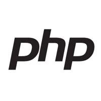 freelance php developers  hire  september