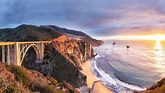 2 Best Detox, Alcohol, And Drug Rehab Centers In Monterey, CA