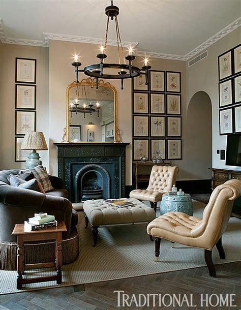Sumptuous Hamilton Grand Apartments St by 17 Best Images About Hamilton Grand Apartments In St