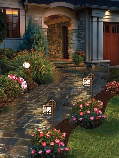 Magische Gartenleuchten Für Die Perfekte Sommerstimmung