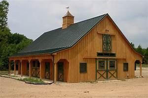 syracuse horse barns manlius ny the amish structures With amish horse barns