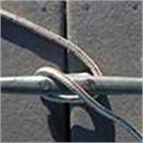 Boat Knot That Doesn T Slip by Boat Knots Boatus Magazine