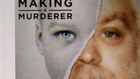"""Manitowoc Prosecutor Presents The Other Side Of """"making A"""